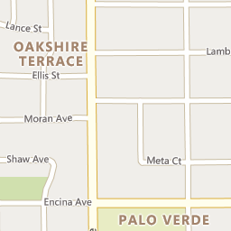 Oakbrook Apartment Homes Modesto Ca