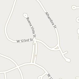 Enclave Apartments Overland Park Ks